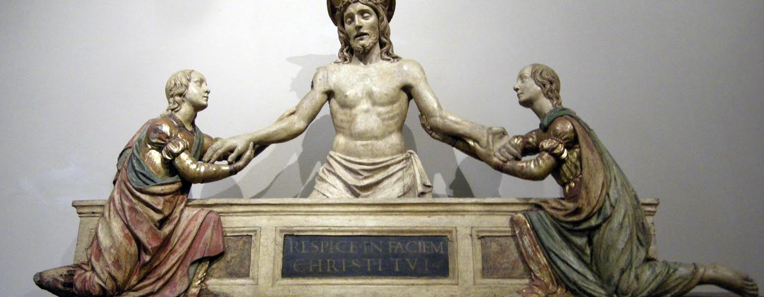 Corsi Unidel - Università terza età Lucca